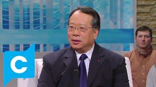 Multiculturalism | MP Chungsen Leung | 1117 | 1