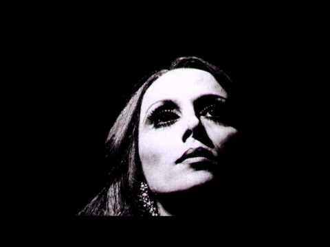 Layali Shimal el 7azine - Fairouz / فيروز - ليالي الشمال الحزينة