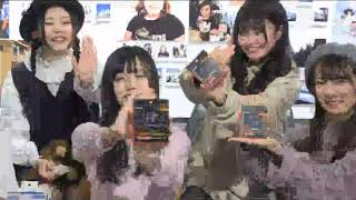 TOKYO IDOL NET presents アイドルと学ぶ『カメラ基礎講座』 出演 廣川...