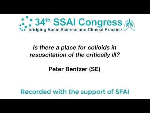 SSAI2017 torsdag sept 07 Sal AB 12   Peter Bentzer