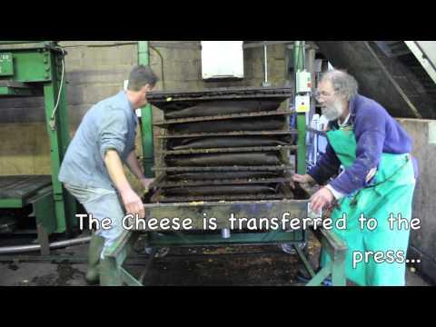 Tricky Cider - Making Traditional Somerset Cider
