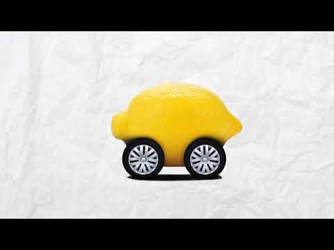 Q & A // Queensland's 'lemon laws'