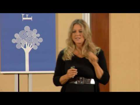How to Change Your Frequency to Change Your Reality   Christie Marie Sheldon