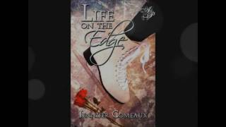 Life on the Edge Trailer