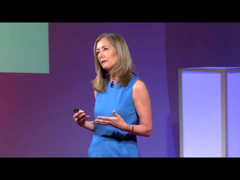 The Surprising Way to Teach Your Kids to be Smart with Money - Ellen Rogin - TEDxSevenMileBeach