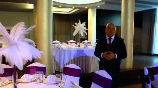 Особняк Штеллера - презентационное видео(Starhall.ru - банкетные залы для Ваших мероприятий., 2013-10-11T10:54:35.000Z)