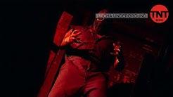 Lucha Underground | Das Beste aus Staffel 4 | TNT Serie