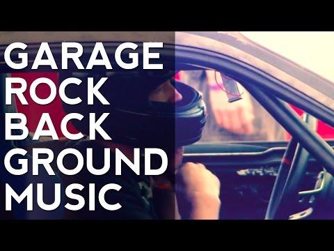 Garage Rock Background Music | Black Keys Style Royalty Free Music