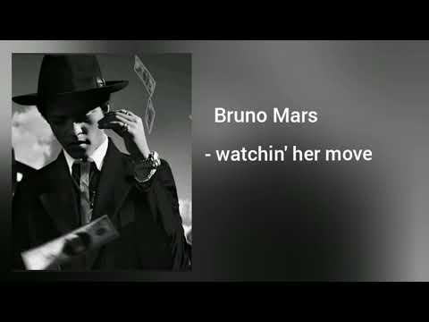 bruno-mars---watching-her-move-(-audio)