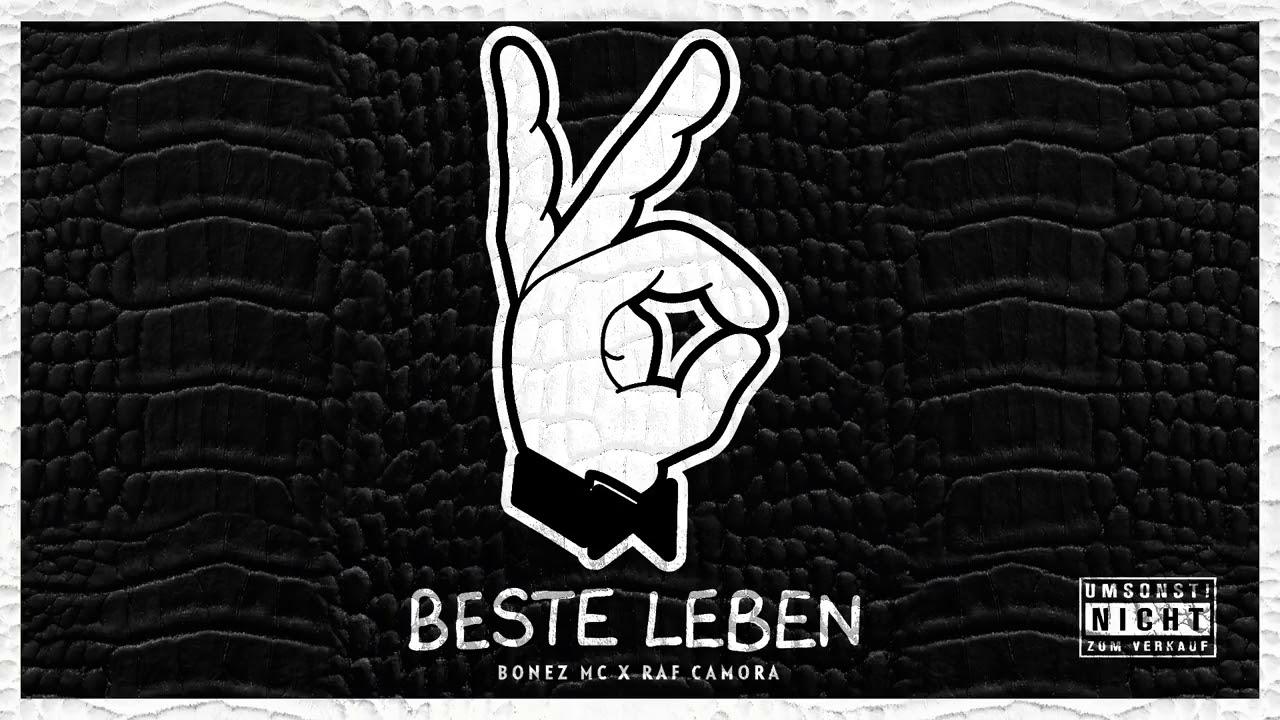 187 beste leben song download