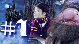 Benzaie Potter à l