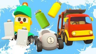 lifty-s-shop-cartoon-for-kids-learn-colors-with-cars-for-kids-kids-learning-colors