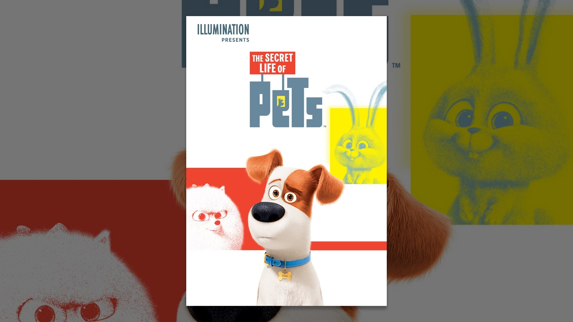 Kevin Hart, Lake Bell and 'The Secret Life of Pets 2' cast on when they realized they were funny