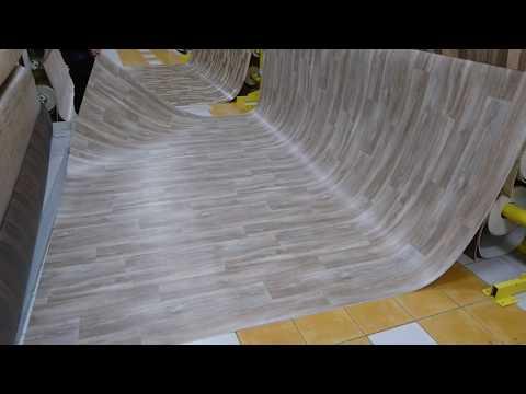 Линолеум бытовой «Tarkett» Комфорт Spenser 3 в Стерлитамаке