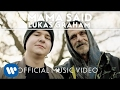 Capture de la vidéo Lukas Graham - Mama Said [Official Music Video]