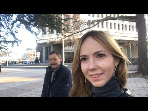 Эфир! Как Крым гуляет. Годовщина референдума. thumbnail