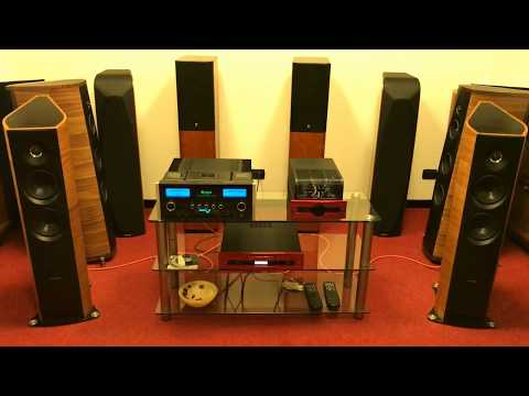 a-2018-full-of-stars!!!-sonus-faber-venere-2.5-loudspeakers!