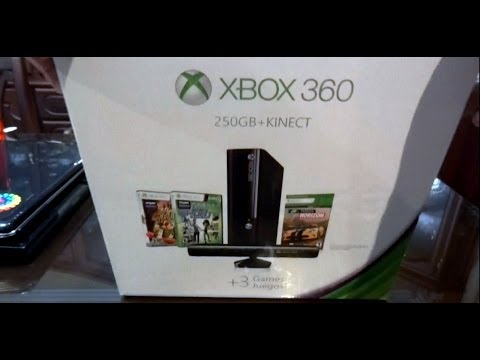 how to fix xbox 360 e