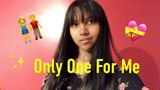 Download Video Only One For Me- BTOB (English Cover) MP3 3GP MP4