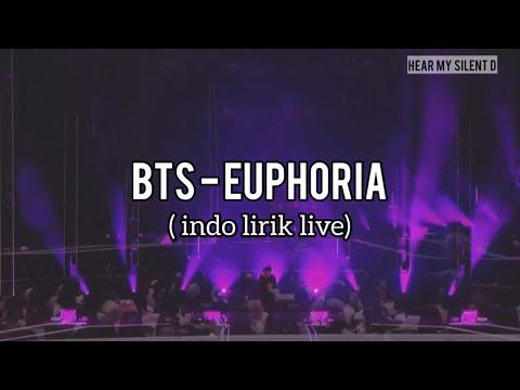 bts---euphoria-(-indo-lirik-live-)