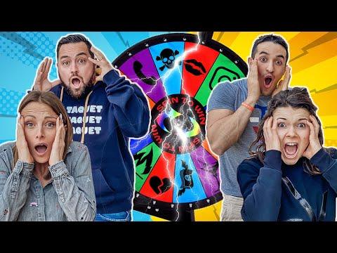 la-roue-de-la-terreur-en-couple-!-ft.-tiboinshape-&-jujufitcats-(-mystery-wheel-challenge-)
