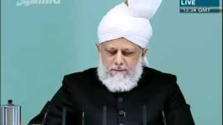 Khutba-Juma-04-02-2011.Ahmadiyya-Presented-By-Khalid Arif Qadiani-_clip3.mp4