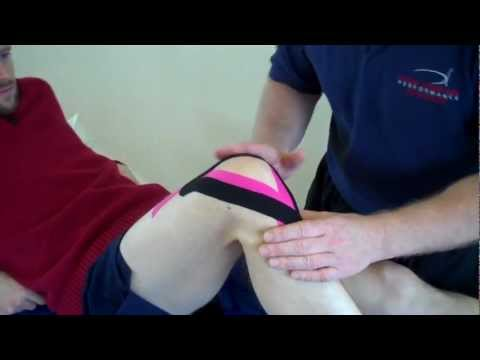 How to treat Knee pain / Patella Femoral Syndrome ...