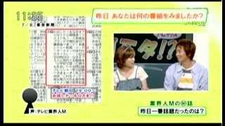 MX ハーフタイム 元AKB48 大島麻衣 楽しんご 大島麻衣 動画 24