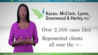 ASBESTOS LAWYERS | mesothelioma attorney