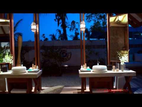 jumeirah-vittaveli-resort-in-maldives-[hd]