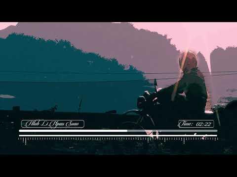 Hlub Li Npau Suav - Escapes - Lyrics Video thumbnail