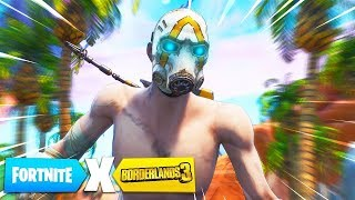 🔴Minecraft Better Than Fortnite | Use Code VinnyYT | Fortnite Xbox Live Stream