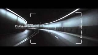 Lamborghini Vx7 (Breathtaking Performance!)