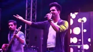 Hardy sandhu | live | soch | yuvraj production