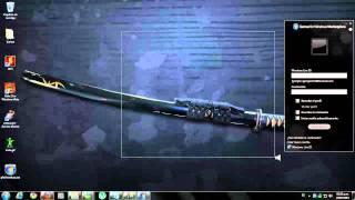 clave para jugar RESIDENT EVIL 5 via Games for windows live