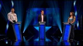 The Kids Are Alright Quiz