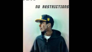 AMC - No Restrictions