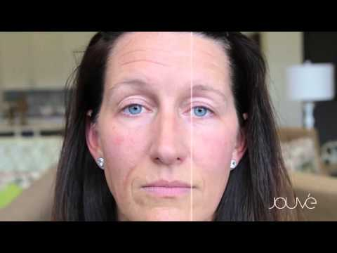 Woodson Gardner The Transformation You Ve Been Looking For Jouv