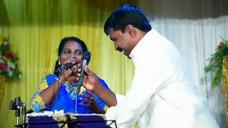 TAMIL SONG IN SMITHA wedding
