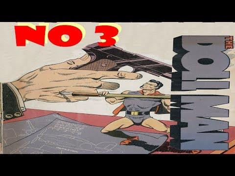 doll-man-no-3-comic-book-movie