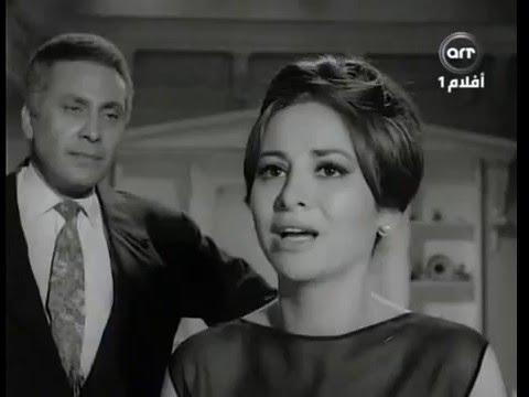 Last Night 1963 - الليلة الاخيرة