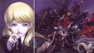 Shin Megami Tensei: Nocturne - Demon World Master