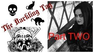 Darkling Tag Part 2
