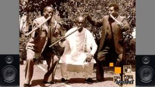 Orchestra Ethiopia - Agengehush/h Zare አገኘሁሽ/ህ ዛሬ (Amharic)