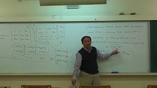 【導航系統】卓大靖教授_第九堂 4