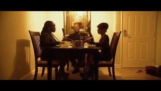 West Side - Warren Anthony prod by. LOUDbeats