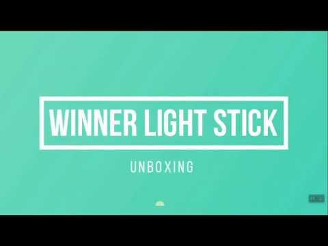 winner-lightstick-unboxing-||-philippines