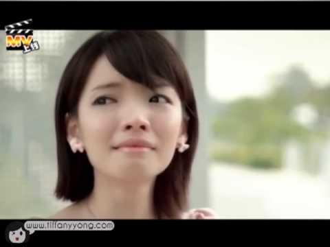 Cineleisure's Next Online Sensation | Tiffany Yong