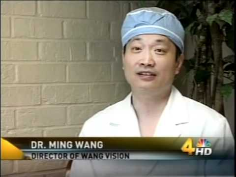 channel-4---3d-laser-cataract-surgery-news-report