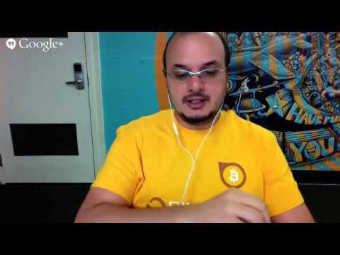 Como escolher uma exchange Bitcoin